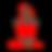 logo--1.png