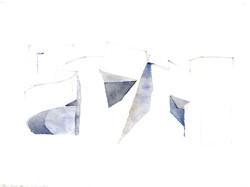 Gehry, Vitra