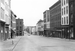 Historic Street View