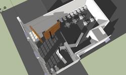 Savor 2 - Concept Model