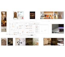 3rd Level Design Board