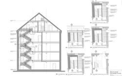 Section & Details