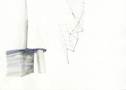 Gehry Guggenheim