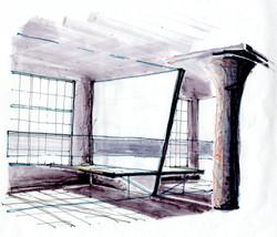 Edgeworth Project