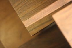 Alternating Tread Stair Detail