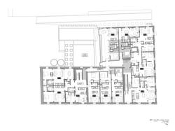 4th Level Plan