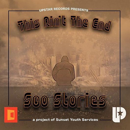 Sco Stories.JPG