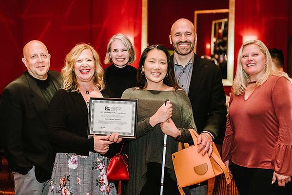Ellen Magnin Newman Award 2.jpg