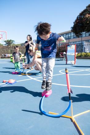 Kids Zone 01.jpg