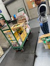 Covid Response food bank mo.jpg