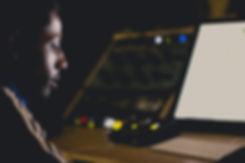 Young man in studio.jpg
