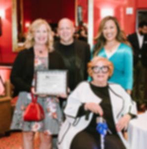 Ellen Magnin Newman Award cropped 1.jpg