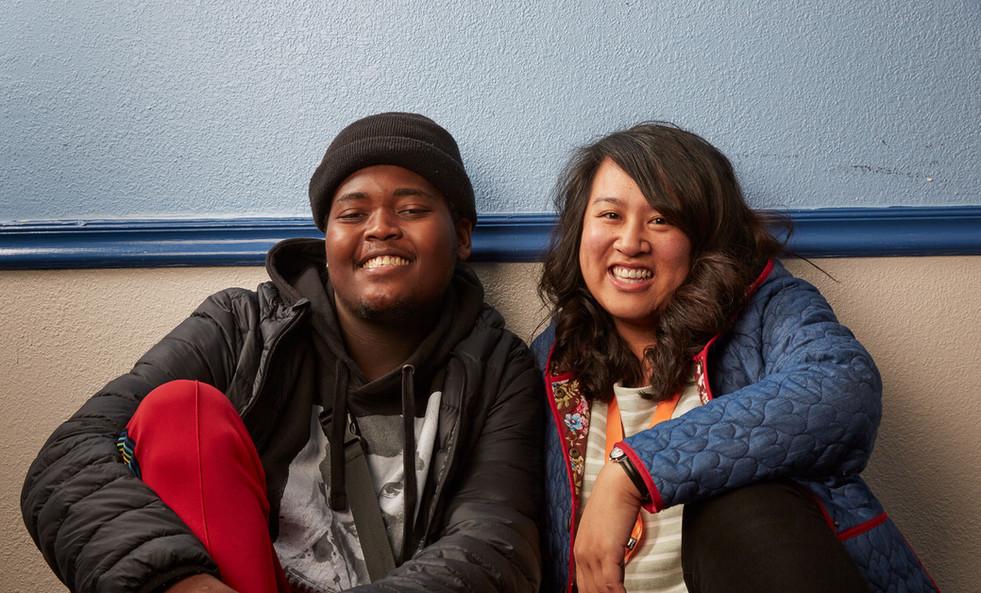 Tahim and Melissa.jpeg