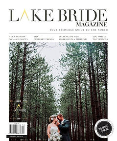 Lake Bride Magazine.jpg