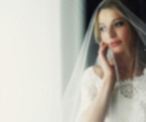Virtual elopement.png