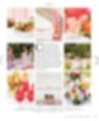 Lake Bride Magazine 3.jpg