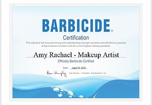 Barbicide Certification.png