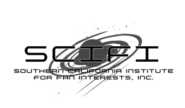 SCIFI Logo.png
