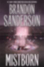 Mistborn Book Cover.jpg