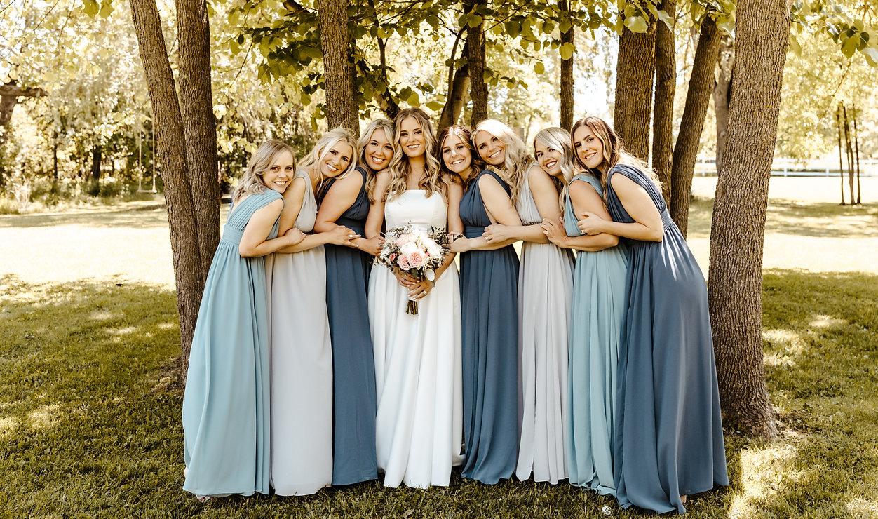 abella minnesota wedding photos by madis