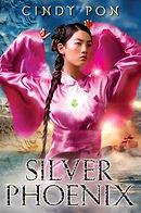 book-silver-phoenix.jpg