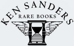 Ken Sanders Rare Books.png