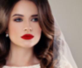 bridal makeup.png