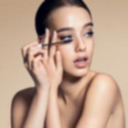 Makeup Bag 3.png