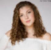 Amy Rastetter Makeup Artist 1.png