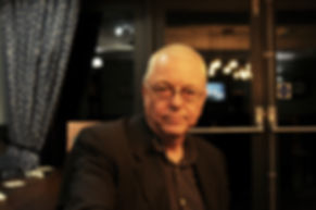 Headshot Serious Steve Gallagher.jpg