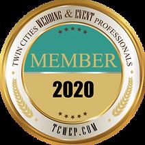 TCWEP-2020.png