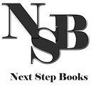 NSB Logo - No Address.jpg