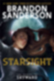 Starsight Book Cover.jpg