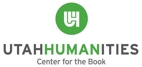 UH_CFTB_logo_vert.jpg