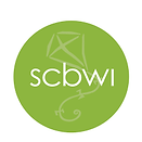 scbwi logo.png