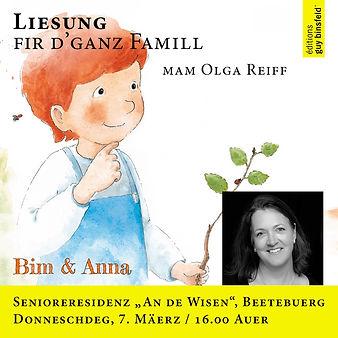 Olga Reiff Lesung Bim & Anna.jpg