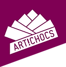 arti-logo.png