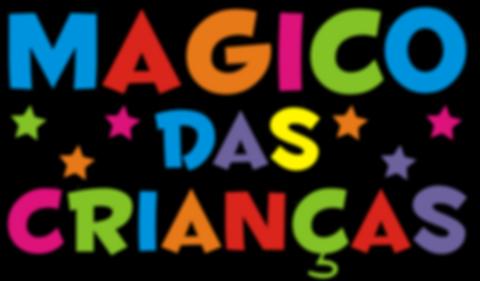 animacao infantil magico festa aniversario natal lisboa sintra