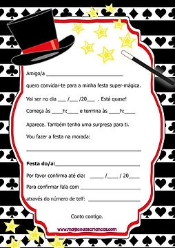 convite Magico das Criancas.jpg
