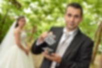 animaçao casamento lisboa
