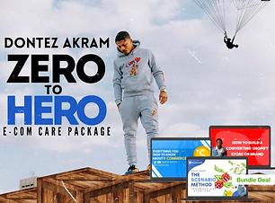 Zero to Hero.webp