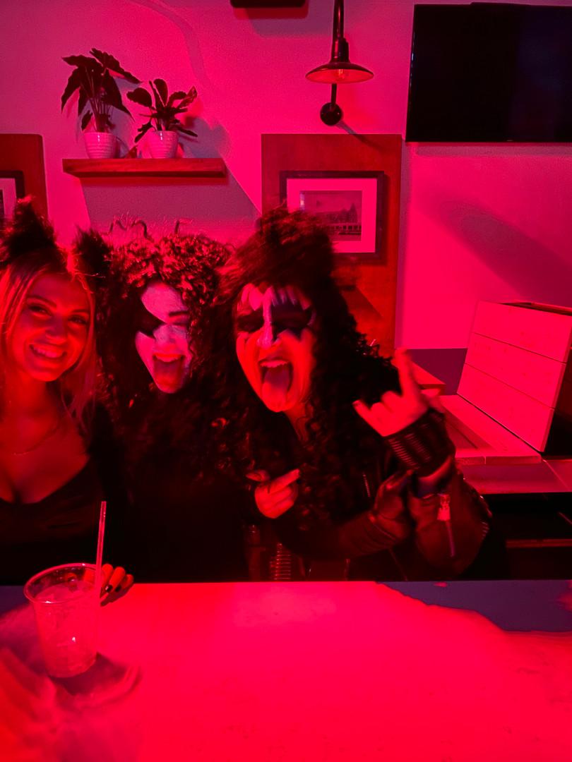 Flos Famous Halloween Event.jpeg