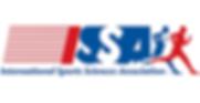 issa-logo_orig.png