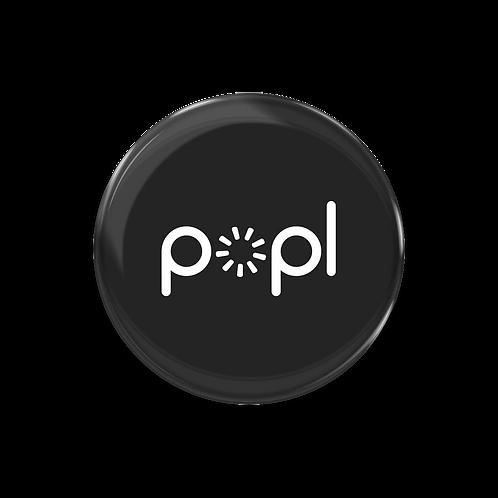 Popl Black