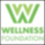 wellness-foundation.jpg