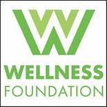 wellness-foundation.jpg