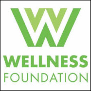 wellness-foundation