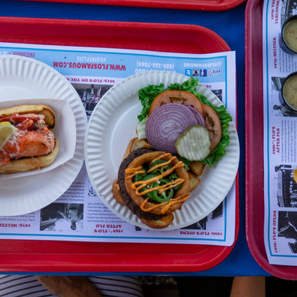 Flos Famous Burgers and Lobster Roll.jpg