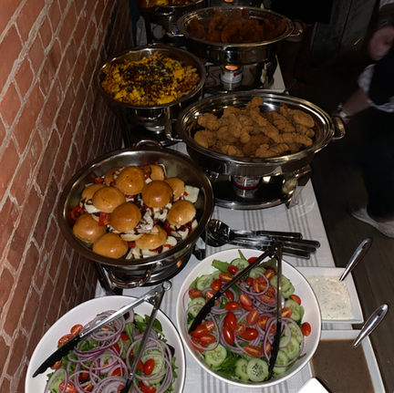 Flos Famous Patchogue NY Catering Food.j