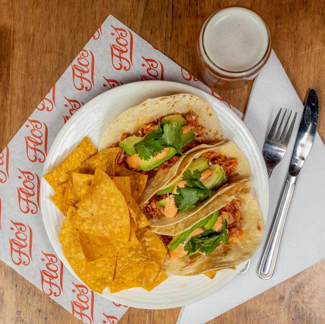 Flos Famous Patchogue Tacos.JPG